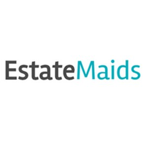Estate Maids Logo
