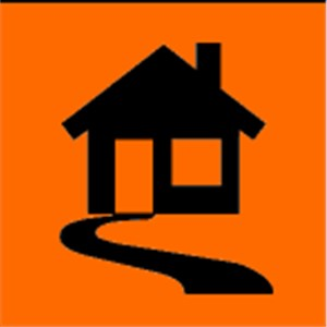 Moraes Remodeling Logo