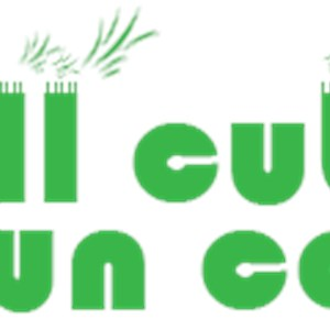 All Cut Lawn Care Logo