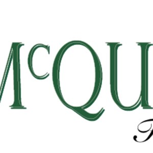McQuaid Flooring Logo