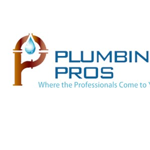 Plumbing Pros Cover Photo