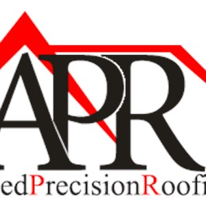 Advanced Precision Roofing Cover Photo