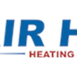 Air Hawk Heating and Cooling LLC Logo
