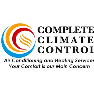Complete Climate Control, Inc. Cover Photo