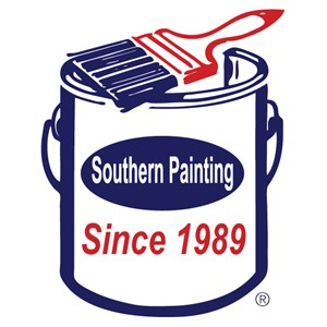 Southern Painting Logo