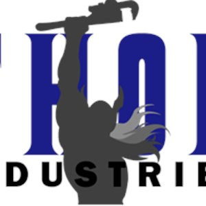 Thor Industries Logo