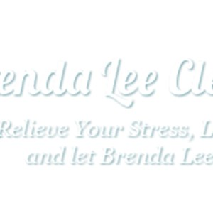Brenda Lee Cleaning, Inc. Logo