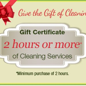 Sunrise Cleaning Service, LLC Cover Photo