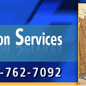 Affordable Construction Services Logo