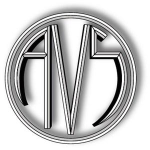 AV Strategies, LLC Cover Photo