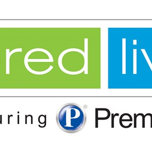Tailored Living Logo