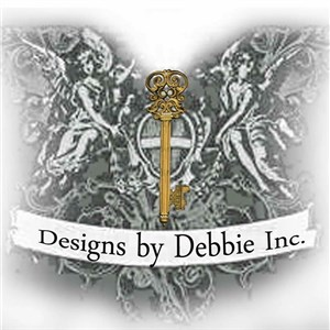 Designs By Debbie Inc Cover Photo