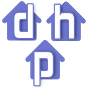 DHP Home Improvements Cover Photo