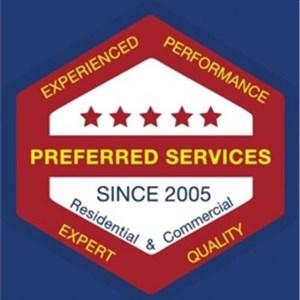 Preferred Services USA Cover Photo