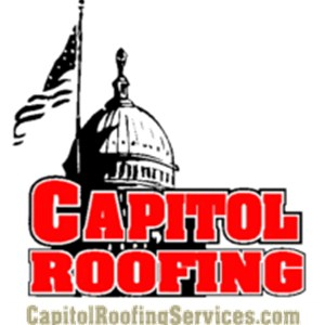 Capitol Roofing & Services Cover Photo