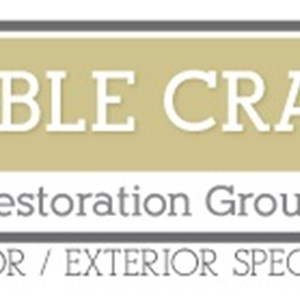 Noble Craft Restoration Cover Photo