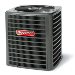 Hvac Systems Reviews