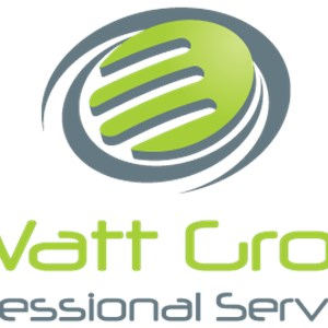 7 Watt Group Logo
