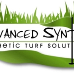 Advanced Syntec, Inc Logo