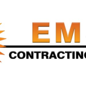 Ems Contracting Corp. Cover Photo
