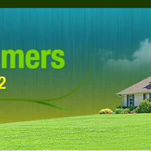 Grass Groomers Cover Photo