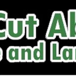 A Cut Above Tree Service Cover Photo