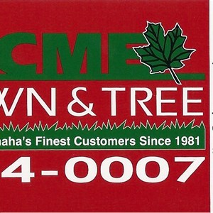 Acme Lawn & Tree Svc Cover Photo