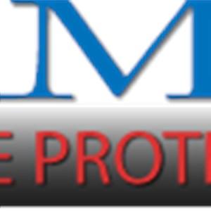 West Coast Fire Protection Logo