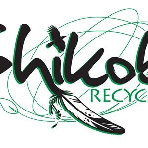 Shikoba, LLC Logo