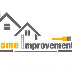 Performance Home Improvement (530)681-5548 Logo