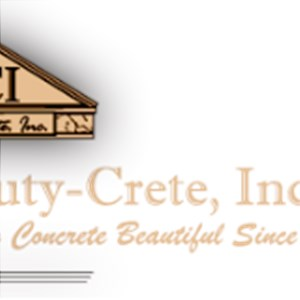 Beauty-crete Logo