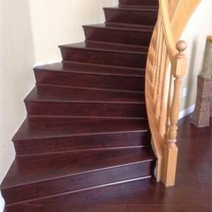 Alvarez Home Repairs Cover Photo