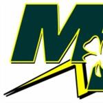 Mcauley Electric, Inc. Logo