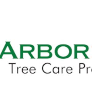Arborserv Logo