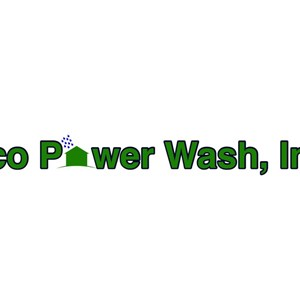 Eco Power Wash Cover Photo