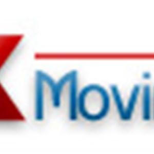 Alex Moving & Storage - North American Van Lines Logo