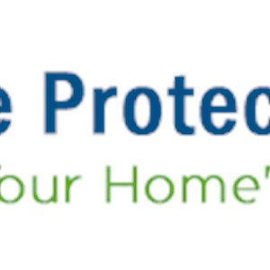 Home Protection Bureau, LLC Logo