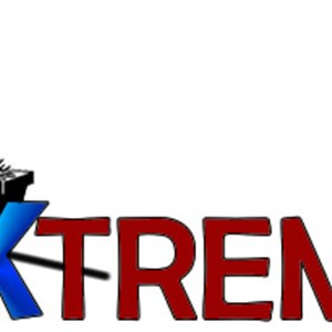 Extreme Chimney Solutions Inc. Cover Photo