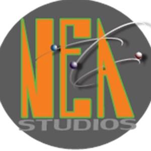 N-e-a-studios Cover Photo