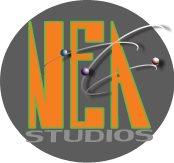 N-e-a-studios Logo