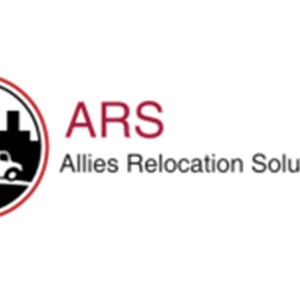 Allies Relocation Solutions LLC Logo