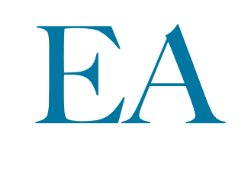 E A Cleaning Logo