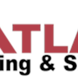Atlas Roof and Exteriors LLC Cover Photo