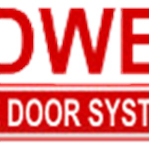 Midwest Insulating Systems Logo