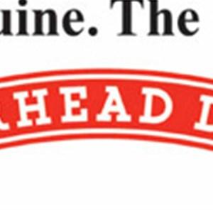 Overhead Door of Indianapolis Logo
