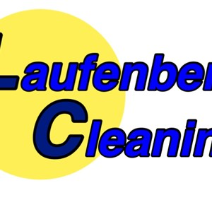 Laufenberg Cleaning Service Cover Photo
