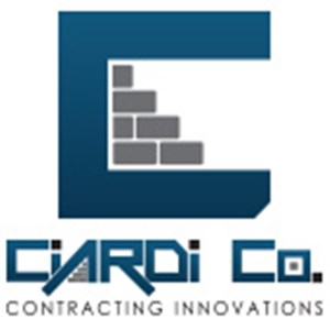 Ciardi Co. Logo