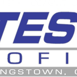 Testa Construction Co Logo