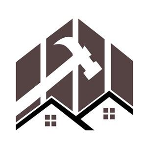 Nazario Flooring LLC. Logo