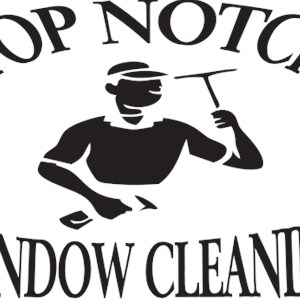 Top Notch Window Cleaning 1 Cover Photo